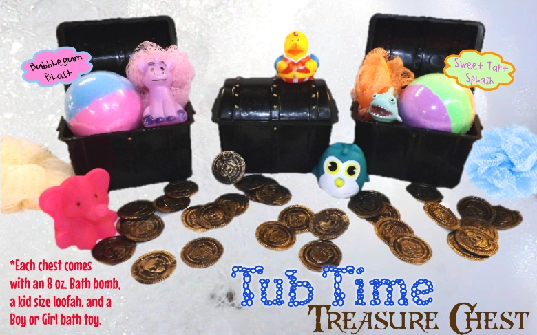 tub-time-treasure-chest-a.jpg